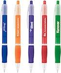 Translucent Fun Pens